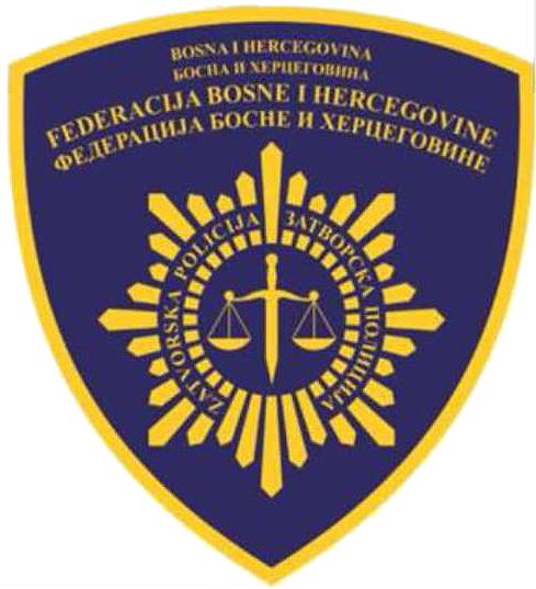 KPZ Mostar